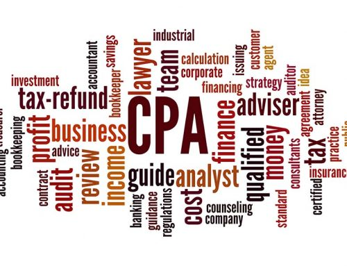 What is a CPA and Why Do I Need One?